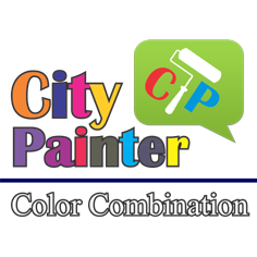City Painter