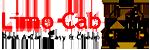 Limo Cab